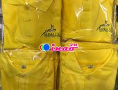 In áo thun đồng phục công ty Minh Tiến
