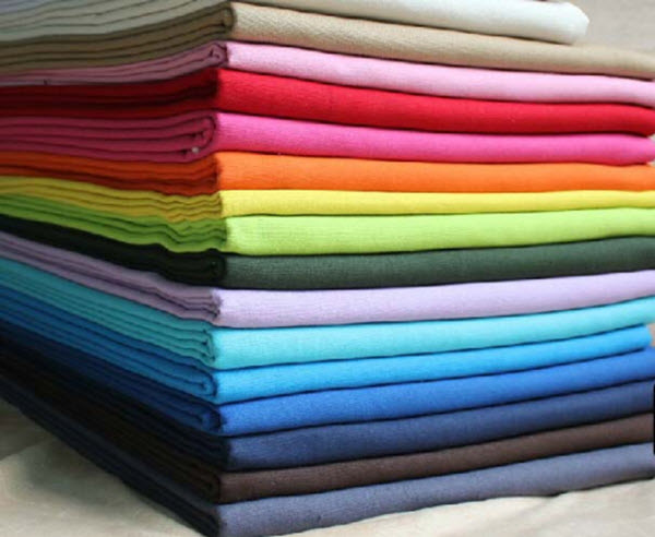 Học ngay cách chọn lựa để áo thun in đẹp