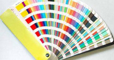 Những điều cần ghi nhớ để có được màu chuẩn trong in áo
