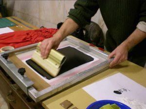 Tìm hiểu nguyên do giúp in áo chuyển nhiệt phát triển